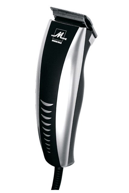 Каталог Электромашинка для стрижки волос МИКМА ИП-57 от магазина МИКМА